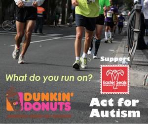 Dunkin-Autism 300x250