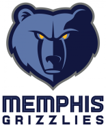 MGrizzlies_Global_with_white-768x919