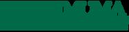 usf-muma-logo
